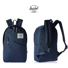 NEW! | <b>Herschel Parker Backpack</b> Review | Find Me A <b>Backpack</b>