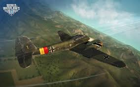 world of warplanes project manager talks about warbirds research interview world of warplanes project manager talks about warbirds research and the future of the title