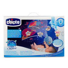 Официальный интернет магазин <b>Chicco</b> - самый большой выбор ...