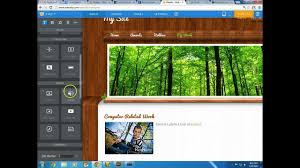 weebly how to tutorial to weebly com create a website weebly how to tutorial to weebly com create a website