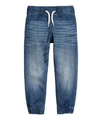 Joggers & Sweatpants - KIDS   H&M TW