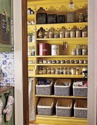 Great Kitchen Storage Great Kitchen Storage Ideas All About Kitchen Photo Ideas