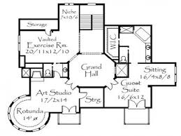 Country Victorian House Plans   Porches Victorian Ranch House    Victorian House Floor Plans Authentic Victorian House Plans