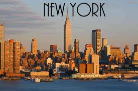 「new york」の画像検索結果