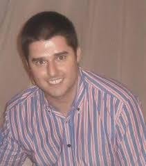 El joven daliense, Miguel Joaquín Martín Romero, ha sido nombrado por la Junta de Gobierno de la Real y Muy Ilustre Hermandad del Stmo. - miguel_j_martin_romero
