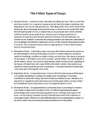 sample essays high school students ideas about essay writing on pinterest college admission standard essay format bing images more