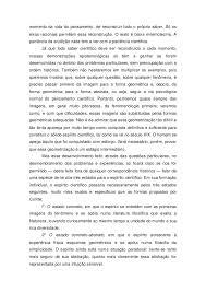 Resultado de imagem para IMAGENS DA VIDA DO ESPÍRITO