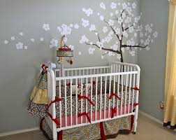 charming modern design babys room decorating ideas wonderful white grey wood unique design babys room charming baby furniture design ideas wooden