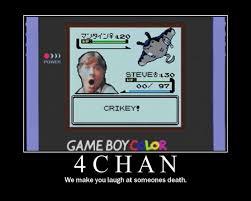Motivational/ Demotivational/ Funny Posters/ gifs & >Memes< Thread ... via Relatably.com