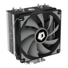 <b>Кулер</b> для процессора <b>ID</b>-<b>Cooling SE</b>-<b>224</b>-<b>XT Basic</b> — купить в ...