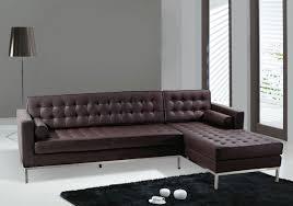 modern leather sofa – helpformycreditcom