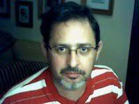 Juan Estrada Aguilera (1975-1979), natural y vecino de Moriles (Córdoba) nos envía este interesante correo relacionado con su ... - hoy_facebook