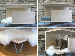 INDOOR DOG HOUSE PLANS   House Plans  amp  Home DesignsHow to Build a Custom Insulated Dog House • Ron Hazelton Online