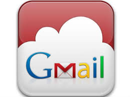 Image result for images of gmail app