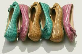 <b>GEOX</b>,купить итальянскую обувь,сайт ГЕОКС,интернет магазин ...