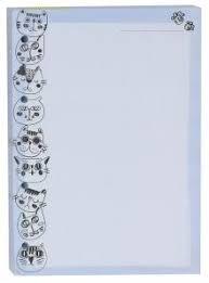 Блок сменный для тетрадей на кольцах. 100 листов, А5 ...