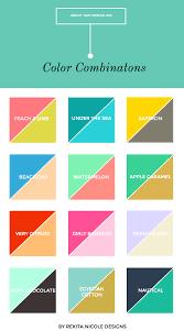 colour combinations photos combination:  color combinations rekita nicole   color combinations rekita nicole