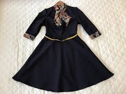 <b>Платье Fen</b>-<b>ka</b> р.40 – купить в Москве, цена 2 000 руб., продано ...
