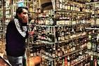 Заговор на мужа-алкоголика