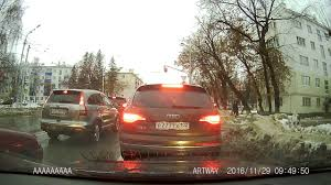 <b>Artway AV 391</b> день Уфа - YouTube