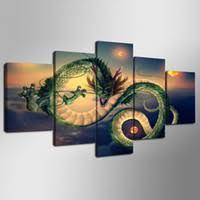 Shop Wholesale Dragon Decorations UK | Wholesale Dragon ...
