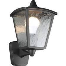 <b>Уличный настенный светильник Favourite</b> 1817-1W – Telegraph