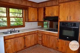 nice style centerpiece ideas kitchen