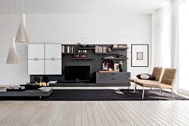 room amusing modern furniture