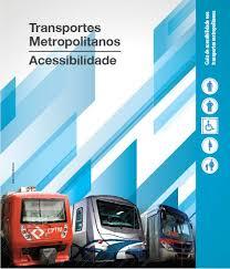 Resultado de imagem para emtu  secretaria de transportes metropolitanos
