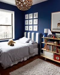 room colours navy house  reasons to use blue interior paint in your home this bold approachabl