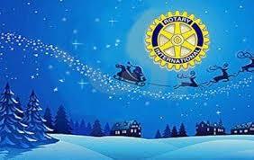 Wishing everyone a Merry Christmas! - Festus-<b>Crystal</b> City <b>Rotary</b> ...