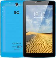 <b>BQ BQ</b>-<b>7038G</b> Light Plus 16 ГБ – купить <b>планшет</b>, сравнение цен ...