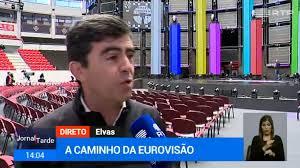 Elvas recebe hoje a final do Festival da Canção