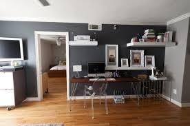 home office design ideas inspiring exemplary industrial home office design ideas for cheap cheap office design ideas