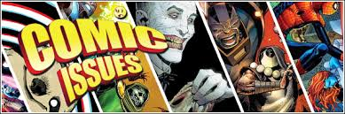 Comic Issues #202: Axis, Joker, and Fatal Memes | Pixelated Geek via Relatably.com