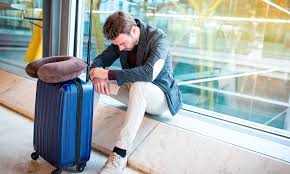Will <b>summer holidays</b> abroad go ahead in 2021? – Which? News