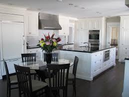 size kitchen astonishing grey steel cabinet