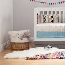 babyletto furniture babyletto furniture