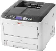 Прайс-лист Печка <b>OKI C610</b>/<b>C711</b>/PRO6410 (44289103) 60K