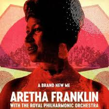 A Brand New Me (<b>Aretha Franklin</b> album) - Wikipedia