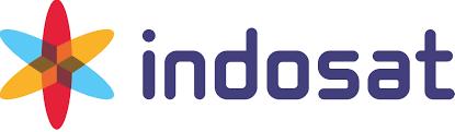 Trik Internet Gratis Opmin Handler ANDROID & SYMBIAN via Indosat