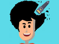 <b>Barber Shop</b>! - Play <b>Barber Shop</b>! Game Online Free