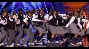 Detroit Youth Choir becomes overnight sensation after national TV ...