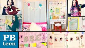 barn master bedroom diy  outstanding diy pb teen inspired room decor easy amp cheap dollar sto