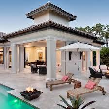 Small Picture Best 25 Mediterranean homes ideas on Pinterest Mediterranean