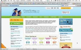 Custom essays online    Order Custom Essay custom essays online