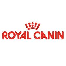 <b>Royal Canin</b> в интернет зоомагазине Любимчик