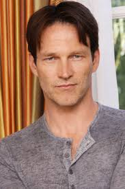 17 best images about stephen moyer season premiere stephen moyer