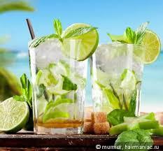 Как освежиться летом! <b>Энергетический тоник Londa</b> Stimulating ...