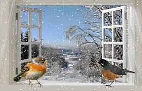 """Résultat de recherche d'images pour """"gifs avec de la neige"""""""